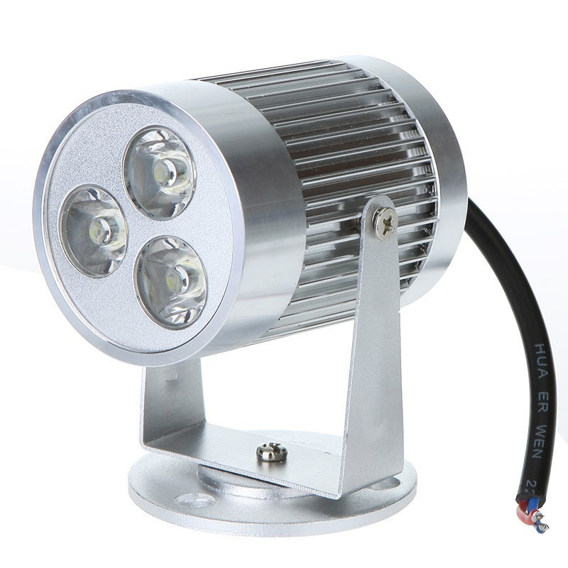 Led Lampen Strahler | jamgo.co